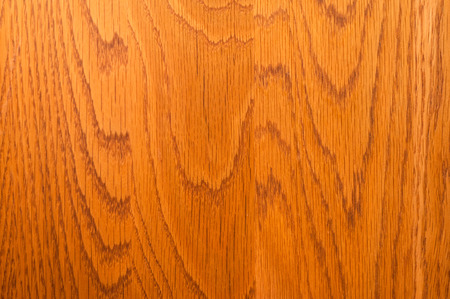 grained: Grained Wood Background, Golden Brown