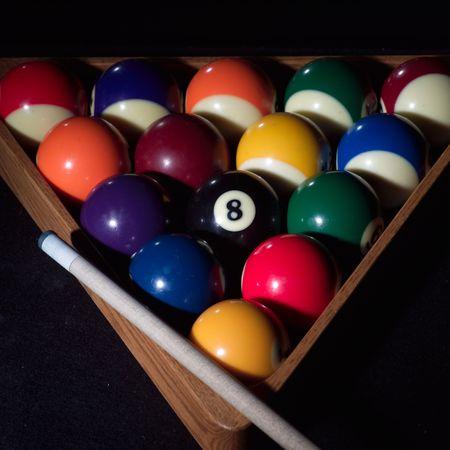 snooker cues: Billiards,Billiard balls