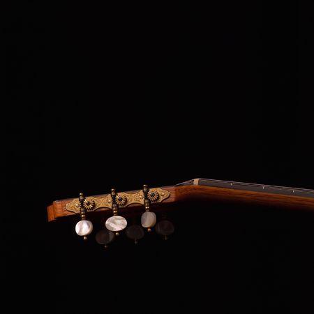 pegheads: Classical Guitar,Acoustic guitar