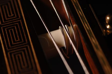 inlay: Classical Guitar,Acoustic guitar