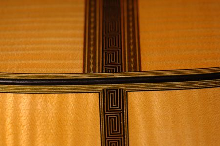 Classical Guitar,Acoustic guitar
