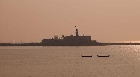 Horizon in Mumbai