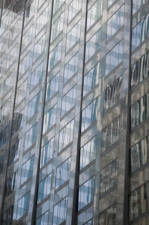distort: Chicago Windows