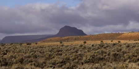 paria: Paria Canyon, Paria, Kane County, Utah, USA