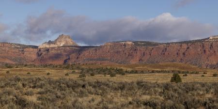 paria canyon: Paria Canyon, Paria, Kane County, Utah, USA