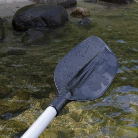 oar: Oar, Lake of The Woods, Ontario, Canada