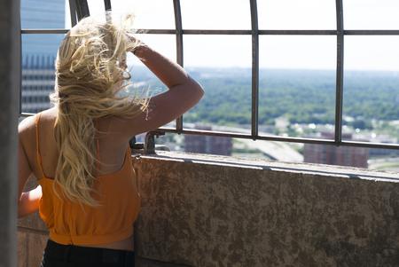 Dating diensten in Minneapolis