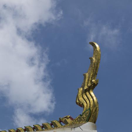 Temple of the Reclining Buddha, Wat Pho, Phra Nakhon, Bangkok, Thailand