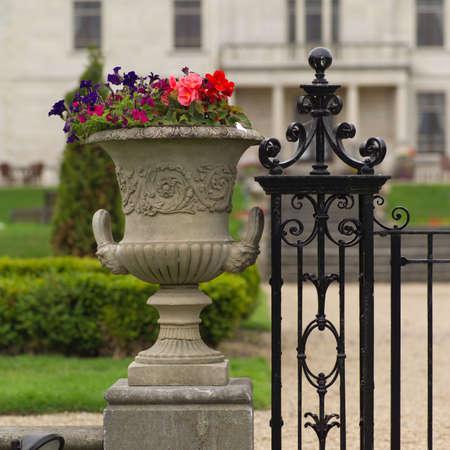 Dublin, Ireland Stock Photo - 178978
