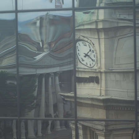Dublin, Ireland Stock Photo - 178988