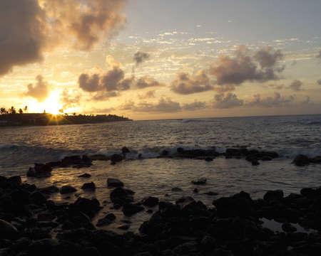 sightsee: Hawaiian Islands of Molokai and Kauai - Ocean Views