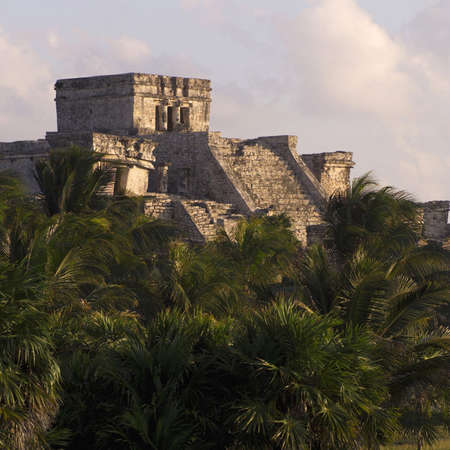 Mexico - Mayan Riviera