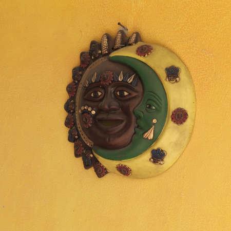 morelos: Mexico - Mayan Riviera