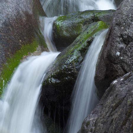 Squamish - Vancouver, British Columbia Stock Photo - 180022