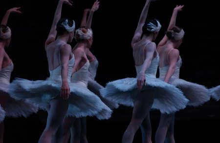 Ballet - Live Performance photo