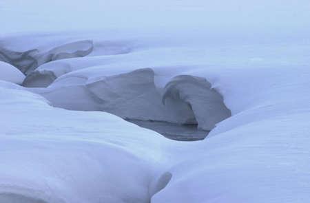 louise: Lake Louise, Alberta, Canada