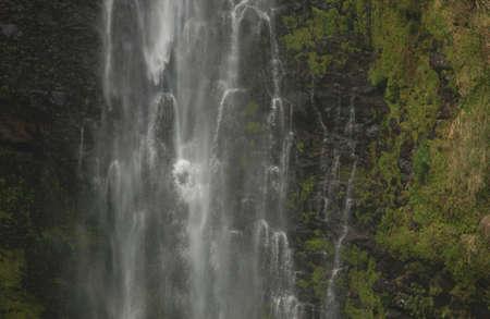Akaka Falls - Big Island Hawaii photo