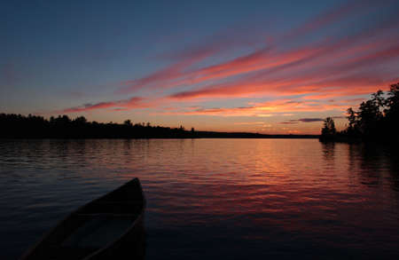Lake Photography Stock Photo - 181495