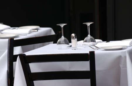 New York City - Fine Dining photo
