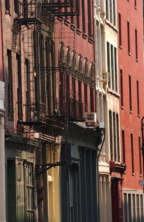 New York City Stock Photo - 181513