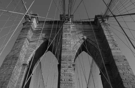 New York City Stock Photo - 181563