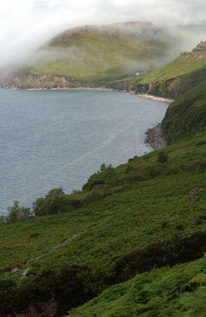 kerry: Ireland - Ring of Kerry