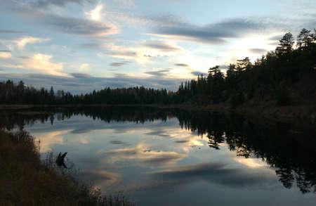족 크   family life: family life at lake