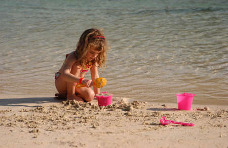 sunbathe: Mexico - Mayan Riviera