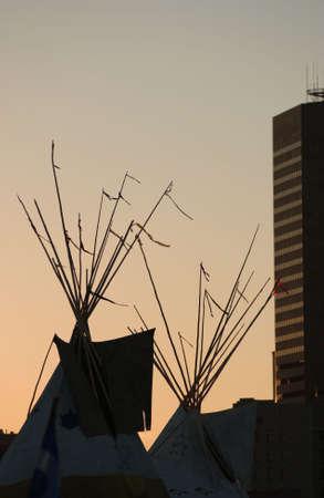 winnipeg: North American Indigenous Games - 2002 Winnipeg, Manitoba, Canada