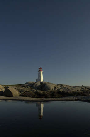 scotia: Nova Scotia, Canada