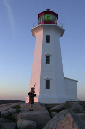 Nova Scotia, Canada photo