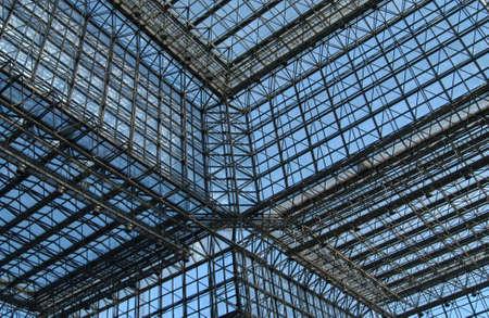 Jacob Javits Convention Center, New York City