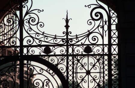 ironworks: Ironworks - Paris, France