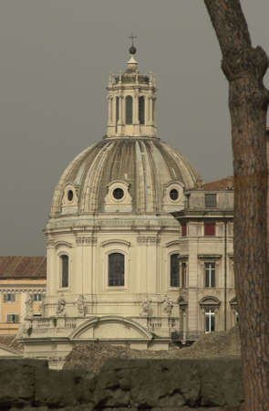 rome italie: Rome, Italie