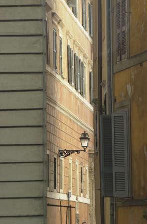 rome italy: Rome,Italy Stock Photo