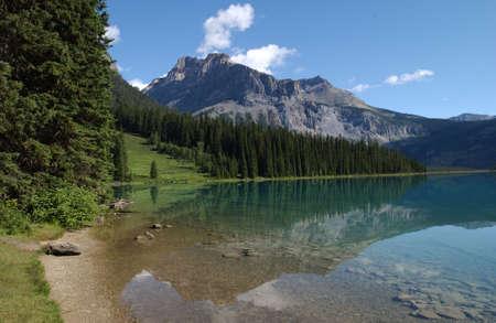 rocky mountains: Canadain Rocky Mountains
