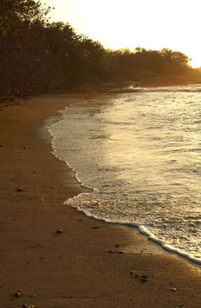 seascapes: Hawaii - seascapes
