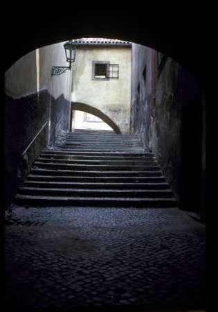 City of Prague, Czech Republic photo