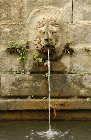 tuscana: Tuscany, Italy Stock Photo