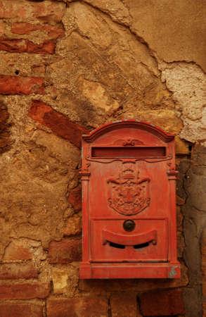stoneworks: San Gimignano, Tuscany - Italy