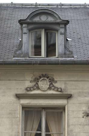 ironworks: Chateau de Versailles, France