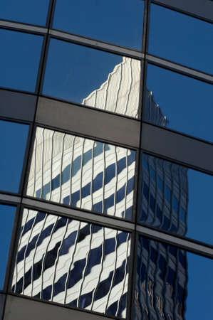 establishment states: Downtown Minneapolis