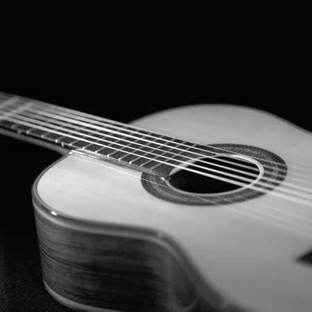tuneful: Guitar