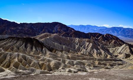 dunes Фото со стока