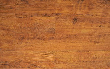 natural wood flooring  photo