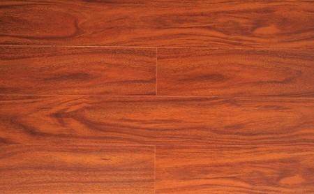natural wood flooring  photo
