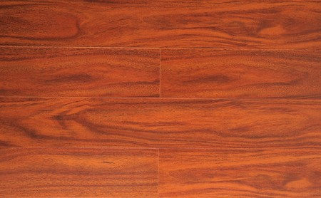 natural wood flooring Stock Photo - 7168347