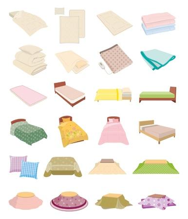 blankets: Household Goods