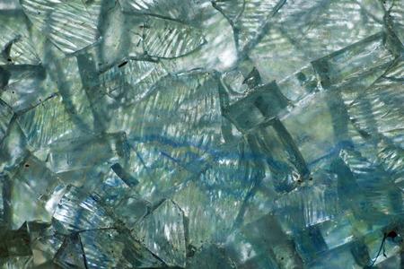 ventana rota: Broken Window