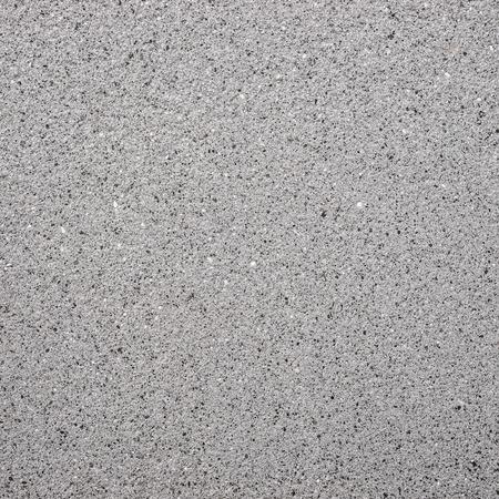 Granite texture - grigio lastra di pietra a grana superficie di costruzione della roccia sfondo industria di layout Archivio Fotografico - 54374760